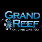 GrandReef Casino